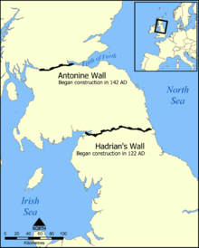 220px-Hadrians_Wall_map[1]